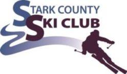 Stark County Ski Club